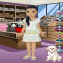 pookiesgoods's avatar