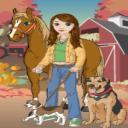 caligrl's avatar