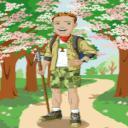 correcaminos1's avatar
