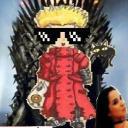 asitencia SPC's avatar