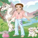 chowika's avatar