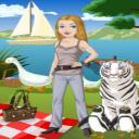 Daisy's avatar