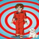 marypoppins4shure's avatar