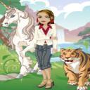 poniexpress4ever's avatar