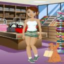 RubYy BabeYy ~♥~'s avatar