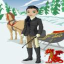 perla0776's avatar
