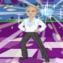 biondo's avatar