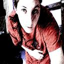 xxtaytay4everxx's avatar
