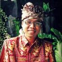 ॐ TheGunk ॐ's avatar