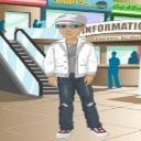 Shane T's avatar