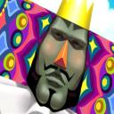 Re's avatar