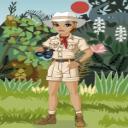 Kestu's avatar