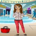 mylea bubbles's avatar