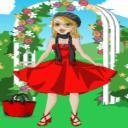 Daisy  Ng's avatar