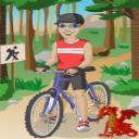 jasoncyhk's avatar