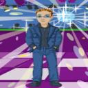 hpc's avatar