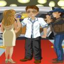 hilder's avatar