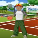 tbell1826's avatar
