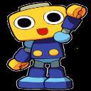 Bluestar1337's avatar