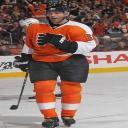 The Hockey Guy©