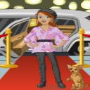 kittykittygrl01's avatar
