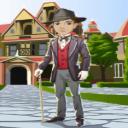 Nathaniel Luke's avatar