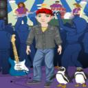 ScottE's avatar