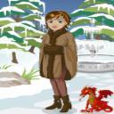 Angi's avatar
