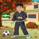 suikin's avatar