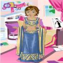 baby_rost's avatar