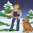 Simply Me's avatar