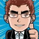 Matteo's avatar