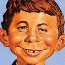 bocephusmcguire's avatar