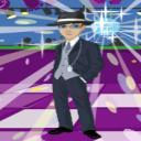 terri's avatar
