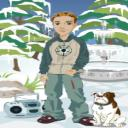 ke's avatar