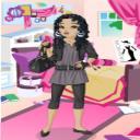 ♥Nessa♥'s avatar