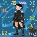spongeflog's avatar