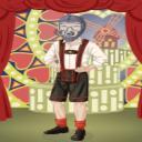 Rich's avatar