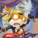 Cupak dan Gerantang's avatar