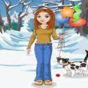 KateToo's avatar