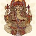 qwertyy's avatar