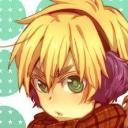 C.N×弦風月.酷.米爾奇's avatar