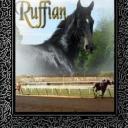 Ruffian's avatar