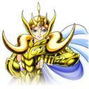 mu_de_aries's avatar
