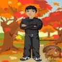 sammyguy12's avatar