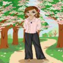 momof3's avatar