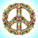EazyBreezy's avatar
