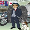 Canito's avatar