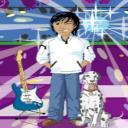 美國's avatar