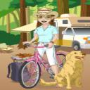 ♡ Elisa ♡'s avatar